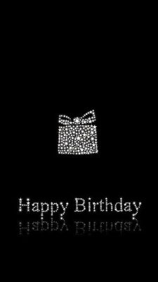 Sartorial Boutique & Gifts - 1st birthday 19th March 2016