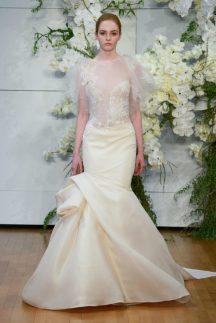 Designer inspiration for Bridal Styling and Wedding Dress Personal Shopper