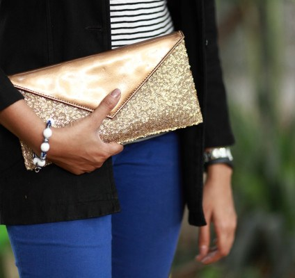Sartorial Secrets | Fashion & LIfestyle Blog