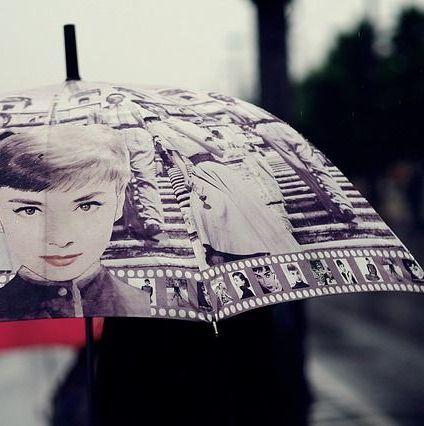 skin tips for monsoon