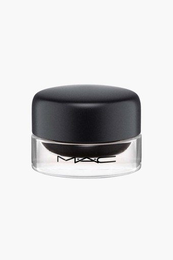 7 Must-Have Products From MAC Cosmetics