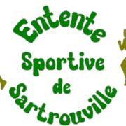(c) Sartrouville-athle.fr