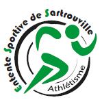 Entente Sportive de Sartrouville – section Athlétisme