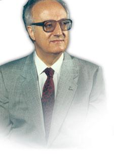 https://i0.wp.com/www.sartzetakis.gr/img1st/main.jpg