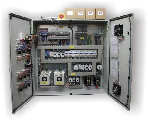 small resolution of restaurant control panel bespoke hvac controllers sarum electronics hvac control panel wiring diagram pdf hvac control panel wiring