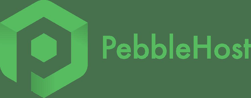 PebbleHost