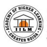 College of Engineering and Technology, IILM Academy of