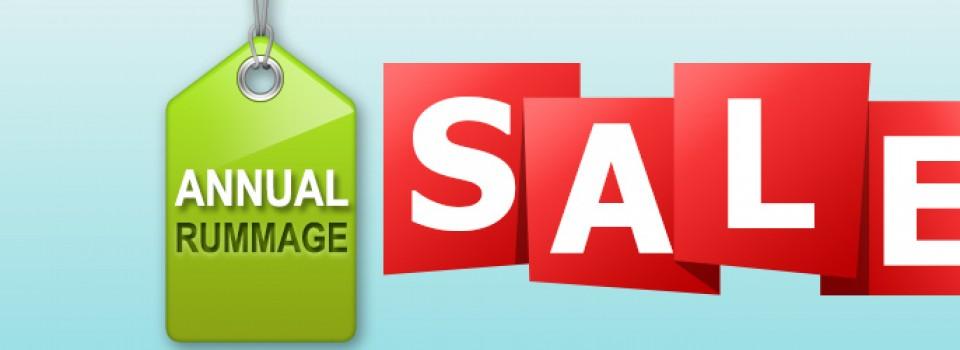 garage-sale-pic-960x350