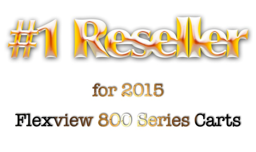 1Reseller-scaled