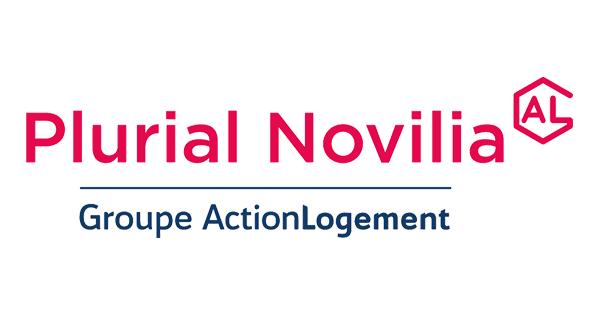 Novalys Partenaires