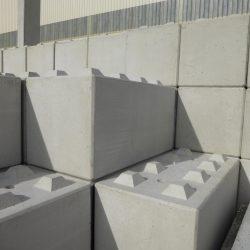 bloc_beton