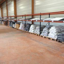 depot_rup1