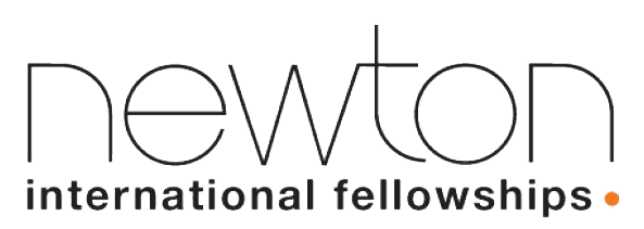 Newton International Fellowships