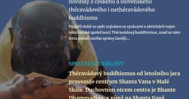 Buddhasasana01-2021