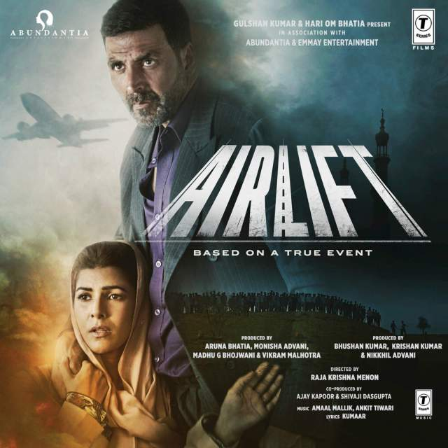 airlift-poster