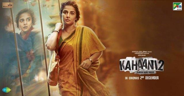 kahaani-2-review-1