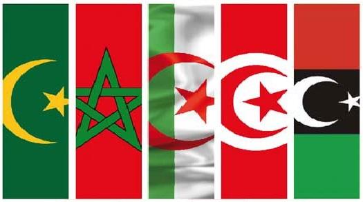 دول المغرب العربي بالأرقام ثروات هائلة لكن ضائعة ساسة بوست