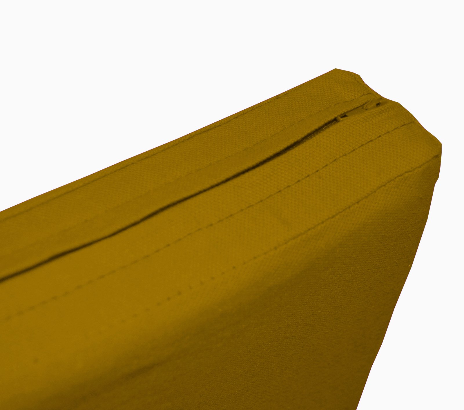faux leather sofa replacement covers denver sofas aa199t mustard yellow cotton canvas 3d box seat ...