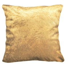 Washing Faux Suede Sofa Covers Vintage Mn Shimmer Crushed Plain Velvet Style Cushion Cover/pillow ...