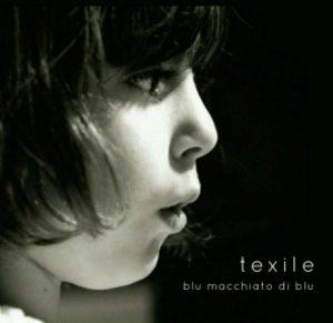 texile ep-blu macchiato di blu-stella recordings
