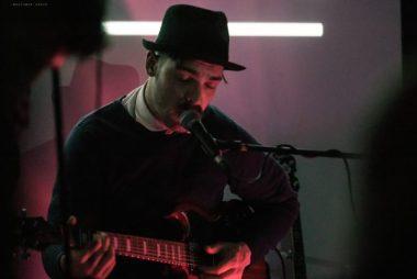 Don Leone-Matteo leone- fire one - carbonia - sa scena sarda - emiliano cocco