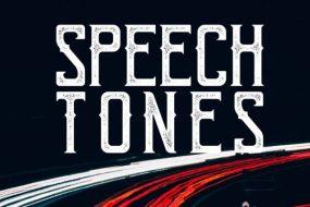 speechtones-sa scena sarda-popular express-news-post rock-stoner-metal-grunge-sardegna