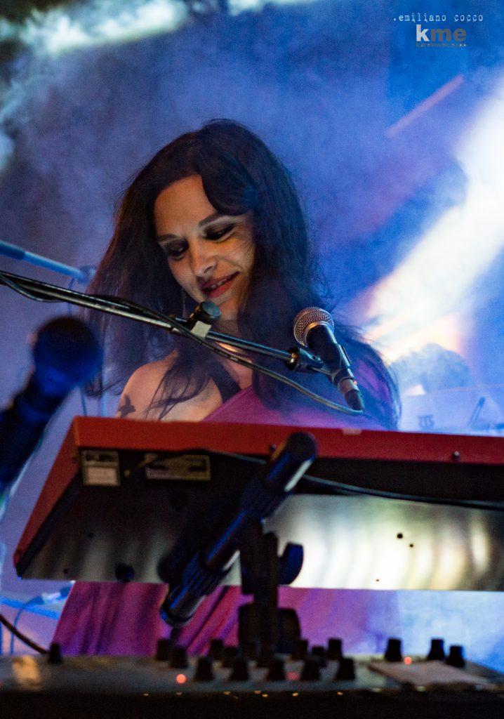kme 2018 - emiliano cocco - vox day - sascenasarda - a toys orchestra