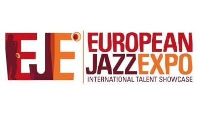 eje - european jazz expo - sa scena sarda - herbie hancock - steve gadd - cagliari - teatro massimo - 2019