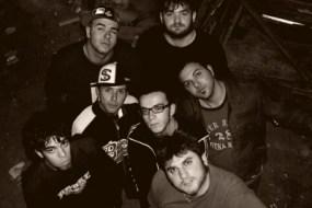 skasico - salmo - terapia - 2004 - maurizio pisciottu - olbia - sa scena sarda - 2019 - crossover metal