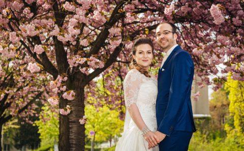 Blog Hochzeiten  Sascha Drmer Film  Foto