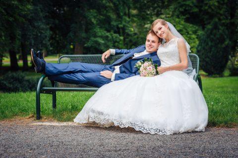 Hochzeitsfotograf Schaumburg Jessica  Hannes  Sascha