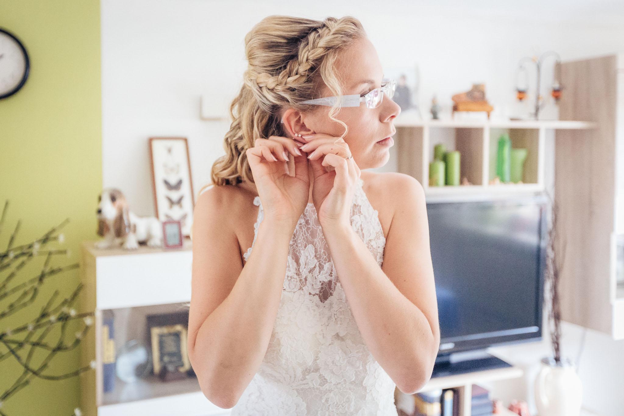 Hochzeitsfotograf Scheunenhochzeit Salzgitter Sabrina