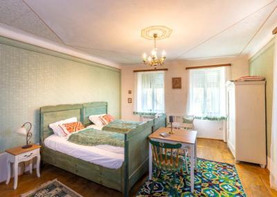 green room saschiz 130 accommodation in saschiz book your room