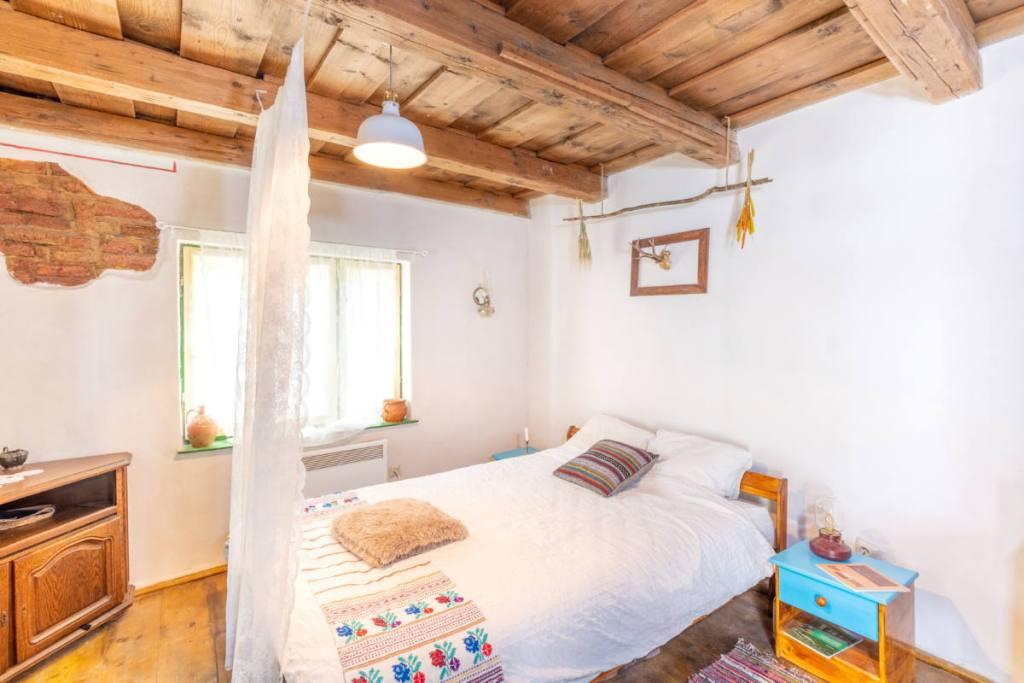 the cottage accommodation saschiz 130 (2)