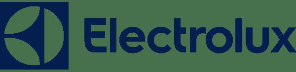 electrolux600