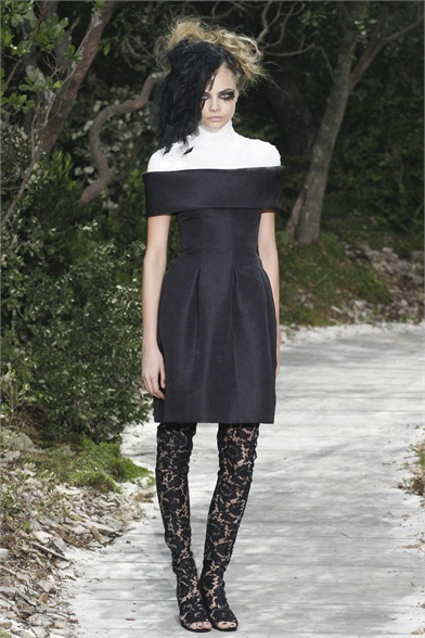 Chanel_look6