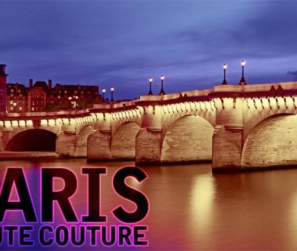 Paris_Haute_Couture