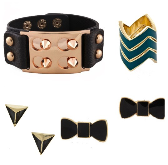 Gigee Marie Jewelry