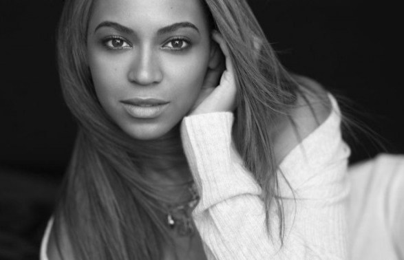 chime_for_change_beyonce