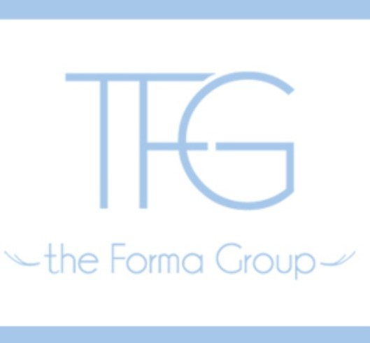 The Forma Group