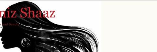 Miz Shaaz