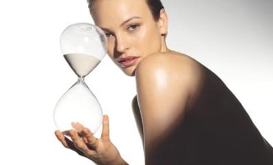 Natural Anti-Aging Secrets