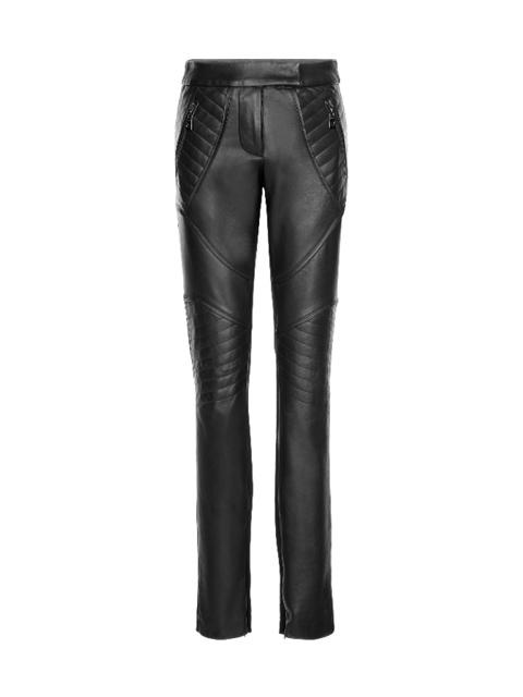 Rudsak leather pants