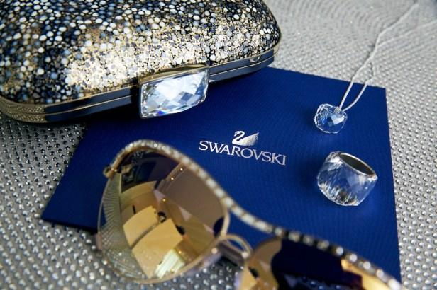 Swarovski VIP Gift