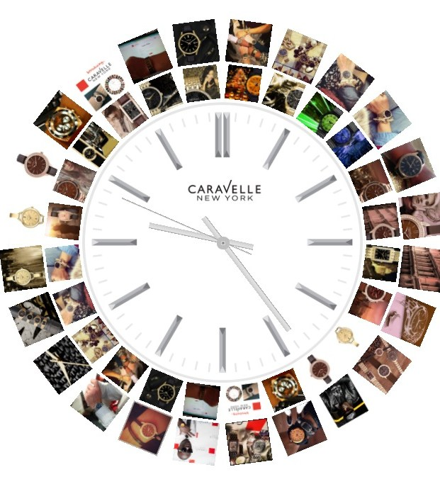 Caravelle New York Contest