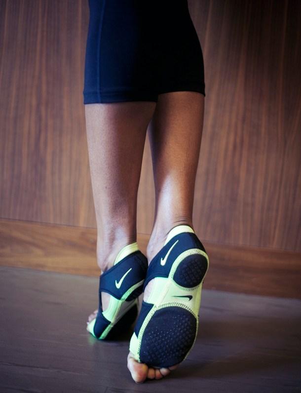 Nike Studio Wrap