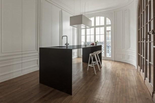 Invisible Kitchen i29_3