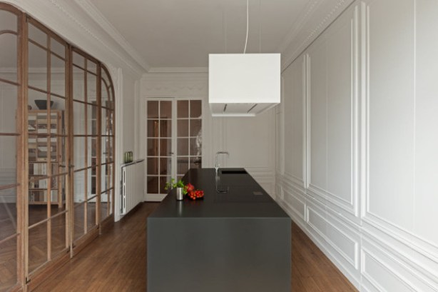 Invisible Kitchen i29_6