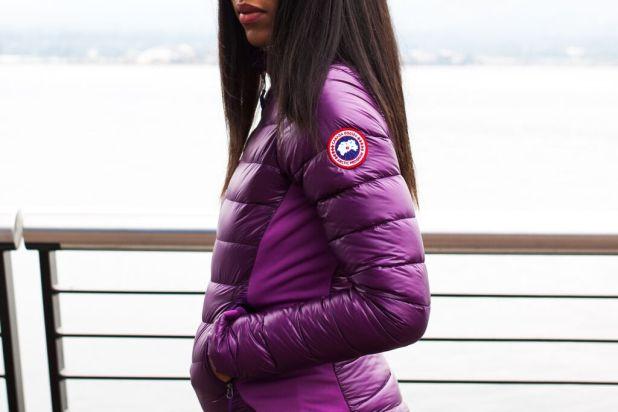 Canada Goose HyBridge Lite Jacket_4