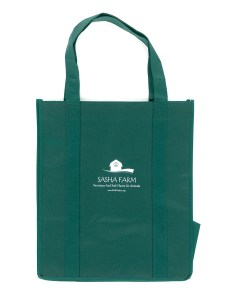 sasha-farm-tote-bag-green
